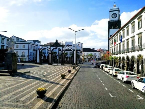 Açores_São_Miguel_225.jpg