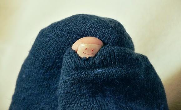 socks-1322489_640.jpg
