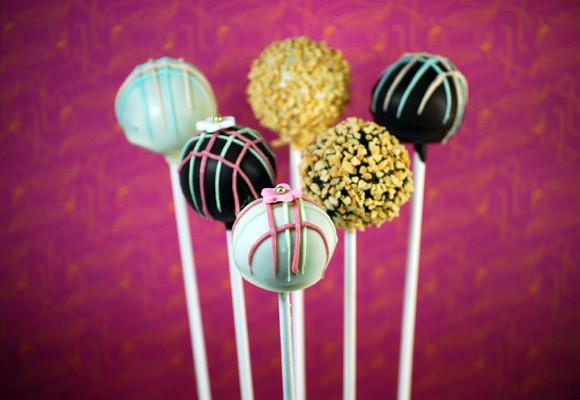 cake pops2.jpg