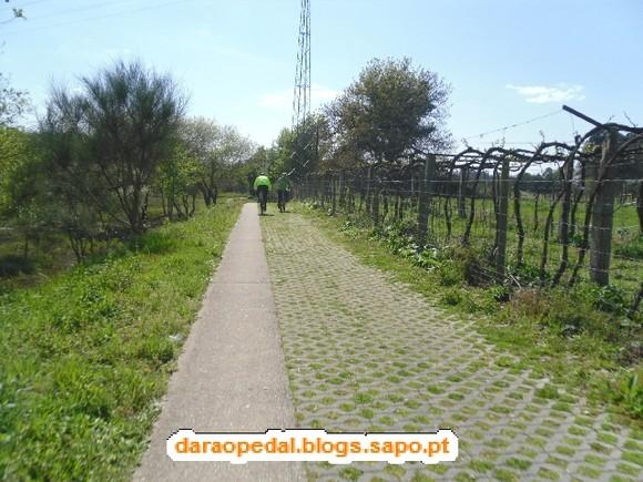 GeoBTT_Ecopista_Ponte_Lima_28
