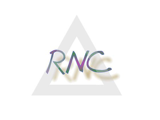 RNC logo 1.jpg