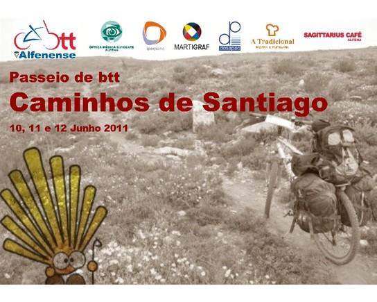 Caminhos santiago - Dorsal 00.jpg