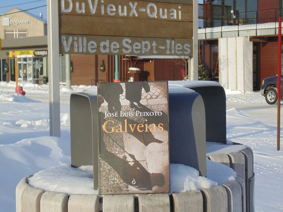 Sept_iles, Québec, Canada.jpg