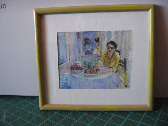 pintura pastel-quadros 0018.jpg