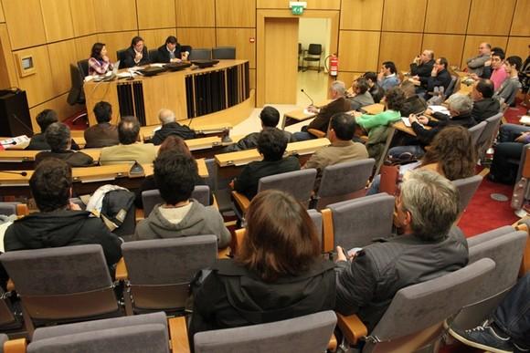 reunião_associativismo 014-net