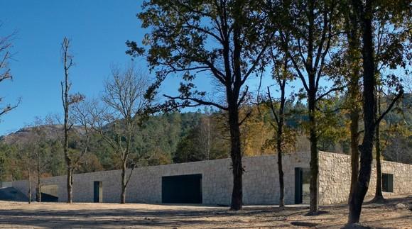 Museu da Geira1