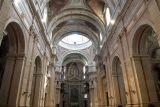 Convento de Mafra - Basilica 1.jpg