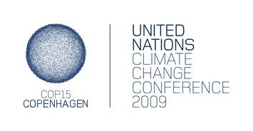 COP15_LOGO_D_S.jpg