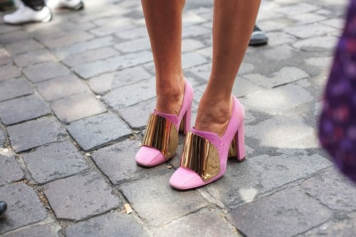 la-modella-mafia-Model-Street-Style-Fall-2012-Yves
