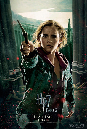 Action Poster-HP7_3