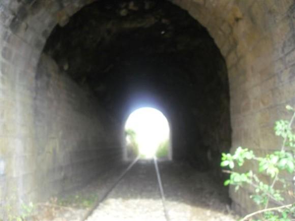 Imagem 288
