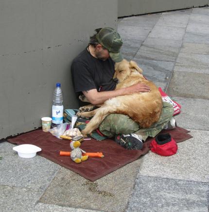 homeless and dog.jpg