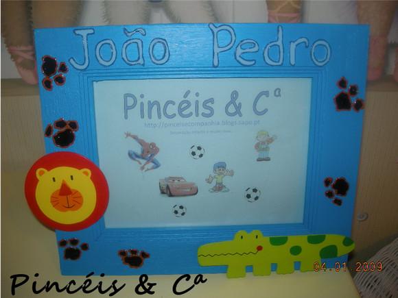 MOLDURA JOÃO PEDRO.JPG.bmp