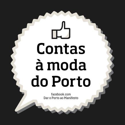 contas_a_moda.png