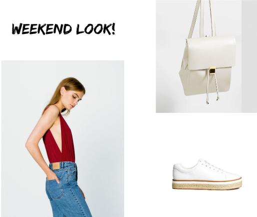 Weekend Look1.png