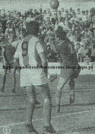 1970-71-com dínamo zagreb-nº.9-josé carlos-.jpg