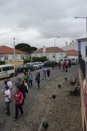 3 Caminhada.JPG