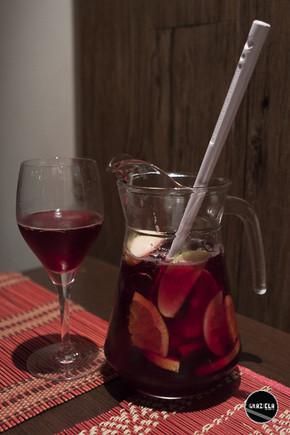 Divino_Gastronomia_Restaurante_Italiano-9935.jpg