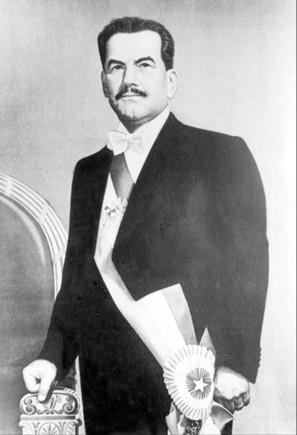 Pedro Aguirre Cerda.jpg