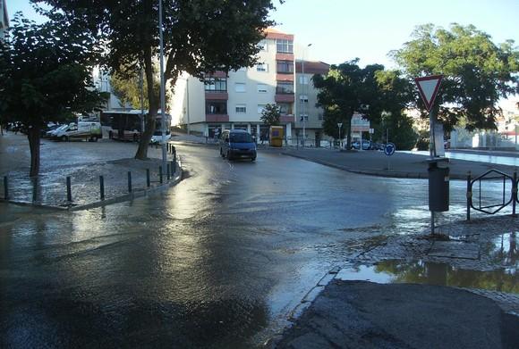 BL-Inundações-SerraMinas 001