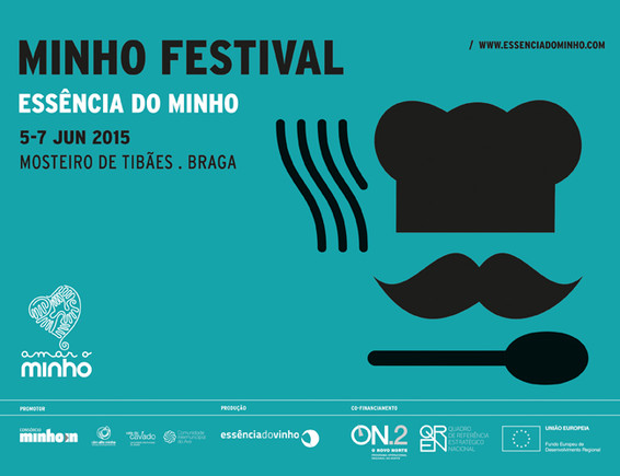 Minho_Fest