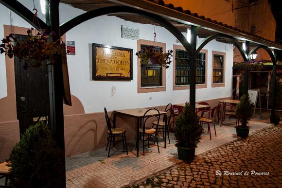 Taverna dos Trovadores (2)