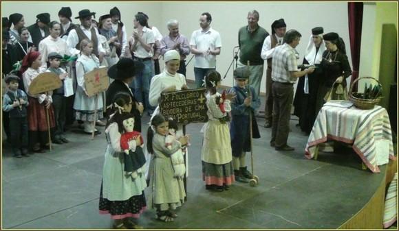 FESTIVAL AS TECEDEIRAS 2011.JPG