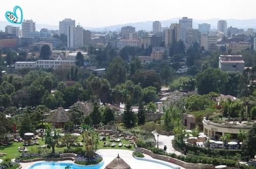 Addis Ababa.jpg
