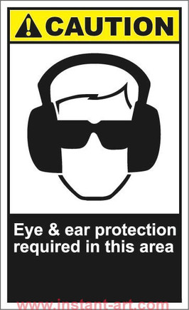 cautV083_eye_and_ear_protection_required_in_this_a