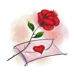Cartinhas de amor.jpg