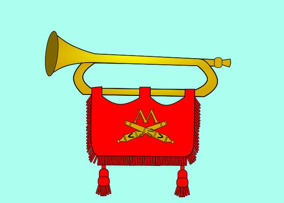 Artilharia.png