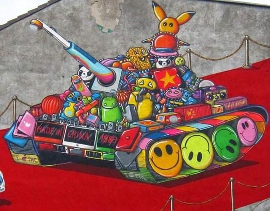 street-art-Color-Revolution-by-ASignl-2.jpg
