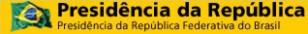 Presidencia_do Brasil.jpg