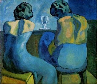 cafeabsinthe_picasso.jpg