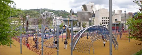 Bilbao playground.jpg