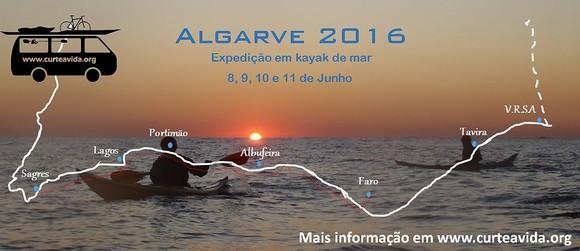 Expedição Algarve 2016 19404560_VZLnI