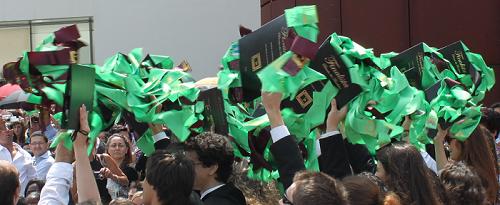 Bênção-das-Fitas-ESTeSL-2011.png