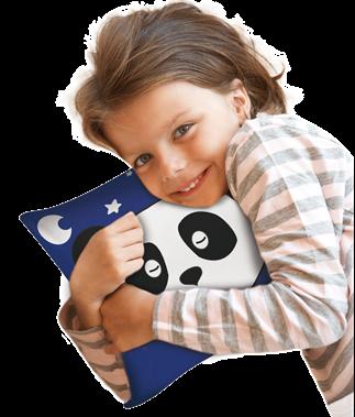 panda 2.png