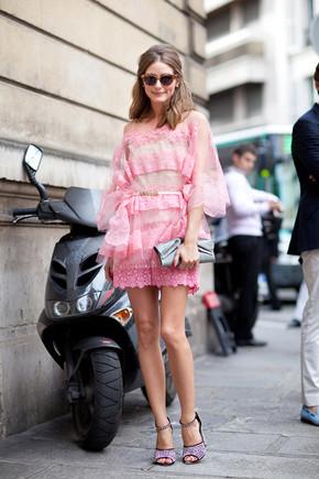 hbz-street-style-paris-couture-13-SLxFle-xln.jpg
