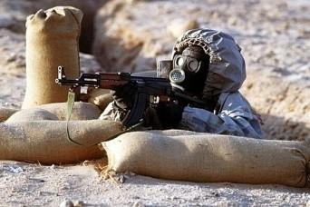 SYR_WMD_war_f_66.jpg