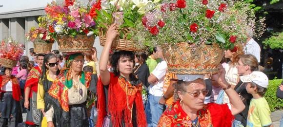 Cortejo-das-Flores-em-Felgueiras-1132x509.jpg