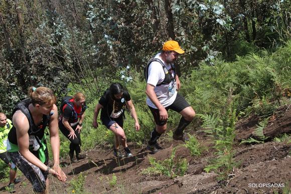 2º Melgaço Alvarinho Trail
