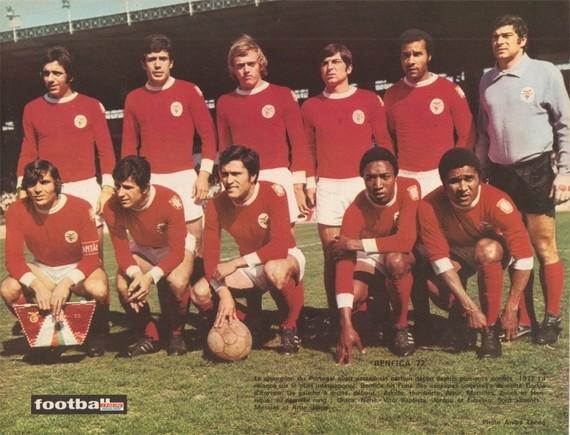 1971-72ii.JPG