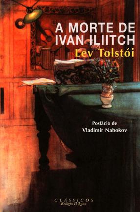 a morte de ivan illitch