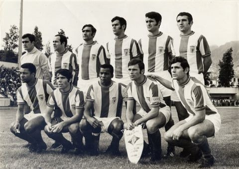 1969-70-(1).JPG