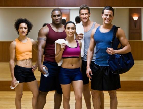 workout_people.jpg
