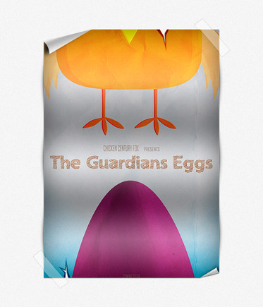 The-Guardians-Eggs-Poster-9
