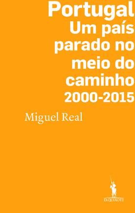 9789722057592_portugal_um_pais_parado_no_meio_do_c