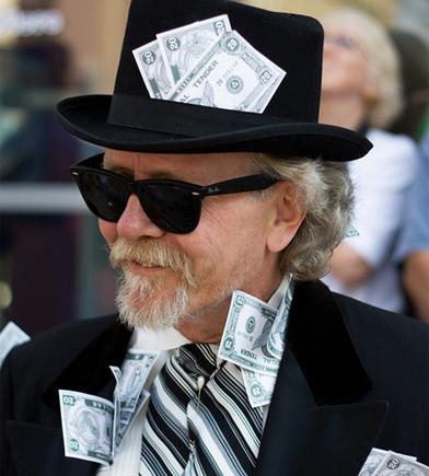 rich-man.jpg