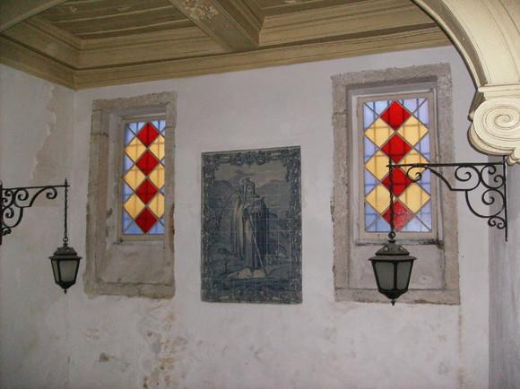 LX-Conventos 014